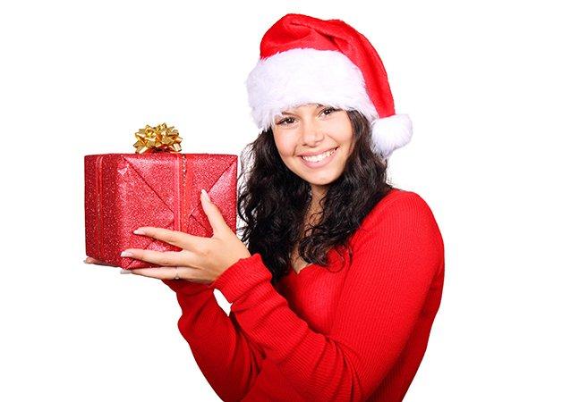 Natal sem stress! As vantagens de se comprar online na saga dos presentes de fim de ano