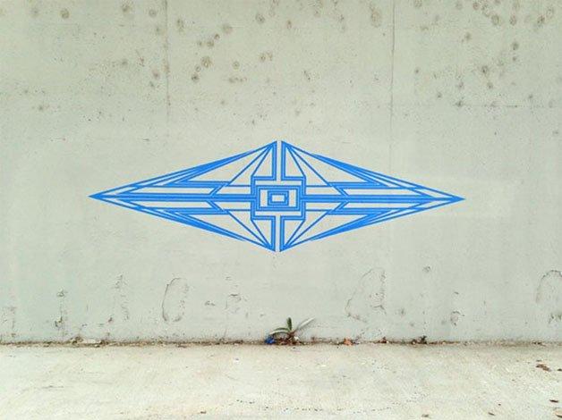 Gustavo-Fuentes-flekz01