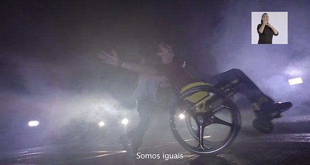 SomosFelizes2