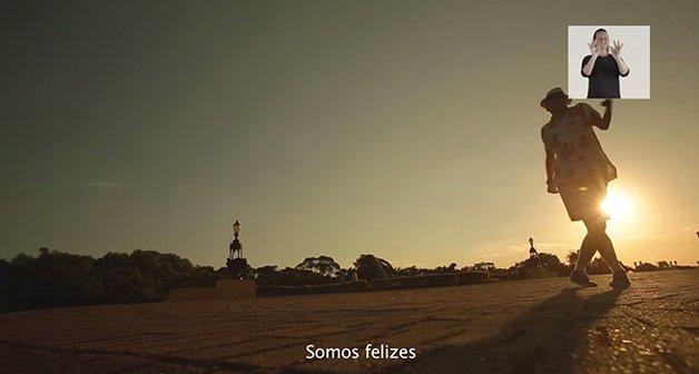 SomosFelizes6