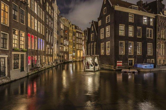 amsterdam-light-festival10