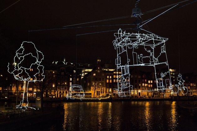amsterdam-light-festival11