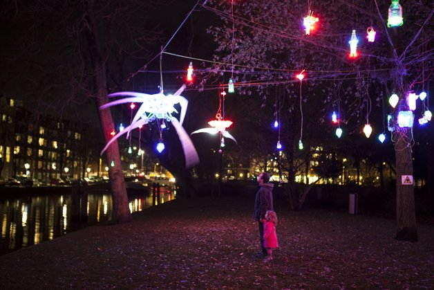 amsterdam-light-festival12
