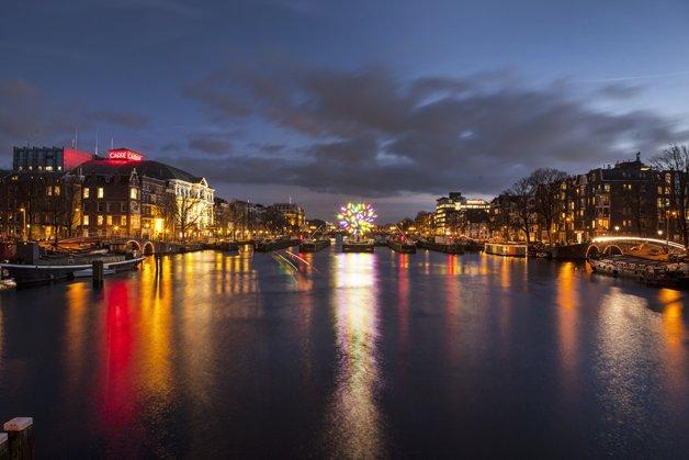 amsterdam-light-festival13