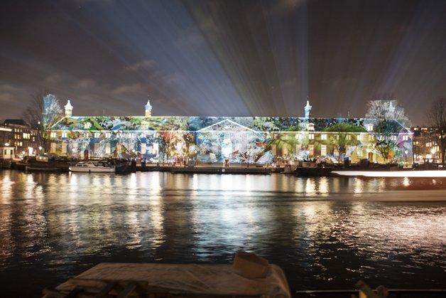amsterdam-light-festival15