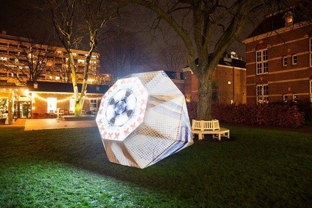 amsterdam-light-festival2