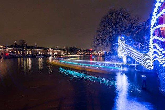 amsterdam-light-festival4