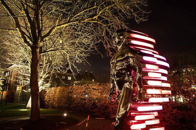 amsterdam-light-festival6