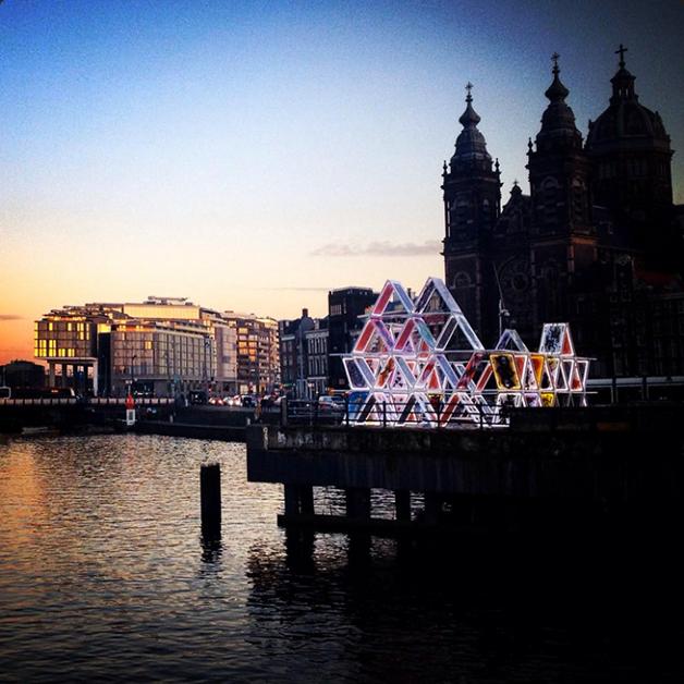 amsterdam-light-festival7