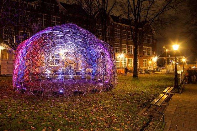 amsterdam-light-festival8