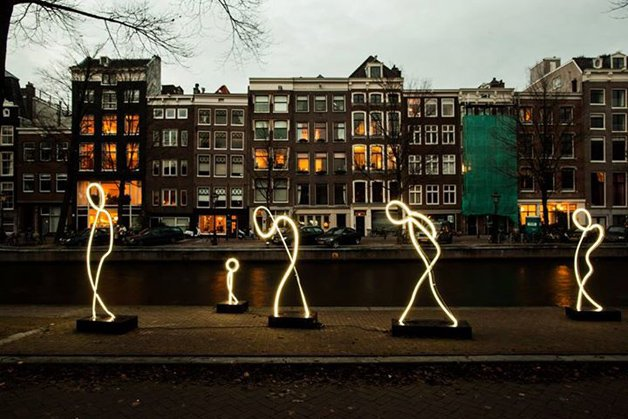 amsterdam-light-festival9