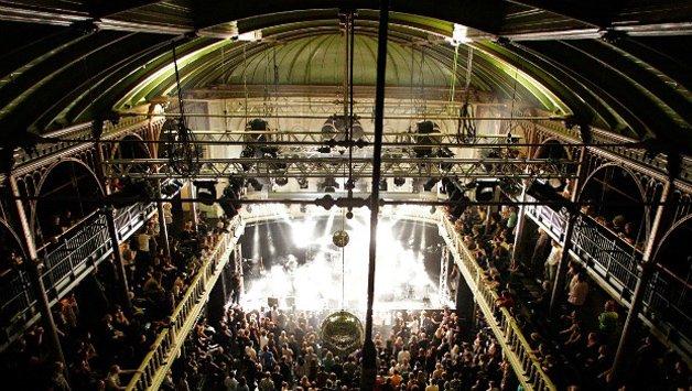 LONDON_CALLING_AMSTERDAM_2009