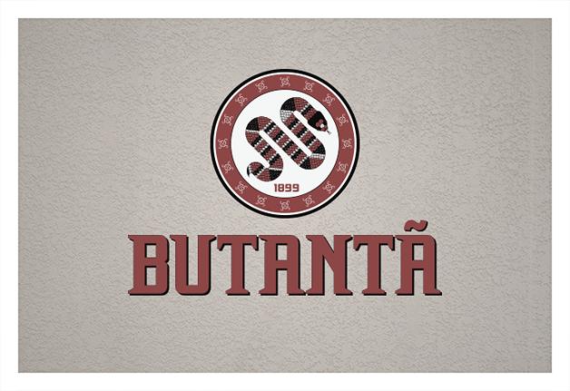 bairro-butanta-identidade-sp