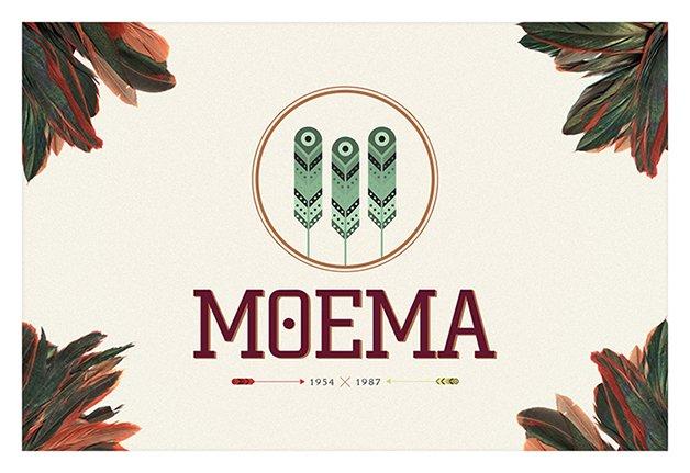 bairro-moema-identidade-sp