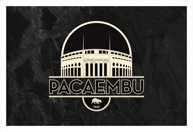 bairro-pacaembu-identidade-sp