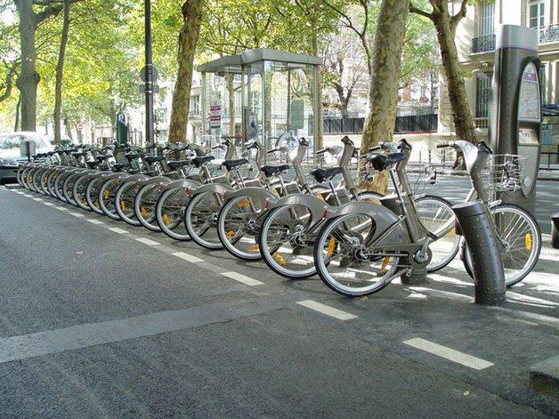 bikeparis2