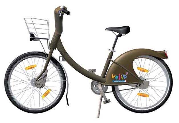 bikeparis3