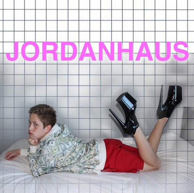brendan-jordan3