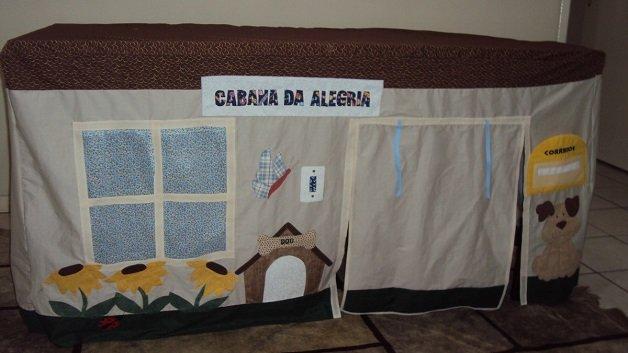 cabana5