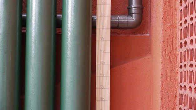 cisterna5