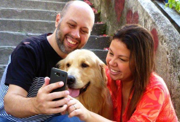 dogs-app2