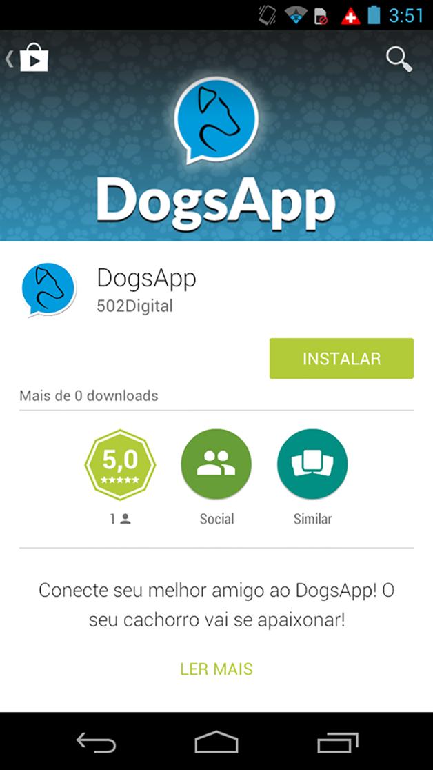 dogs-app3