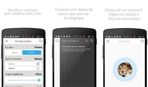 dogs-app9