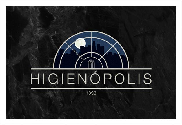 higienopolis