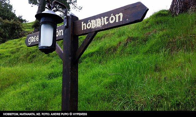 hobbiton1_interna628