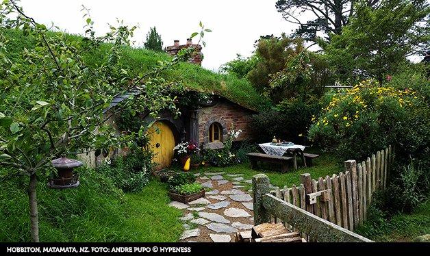 hobbiton6_interna628