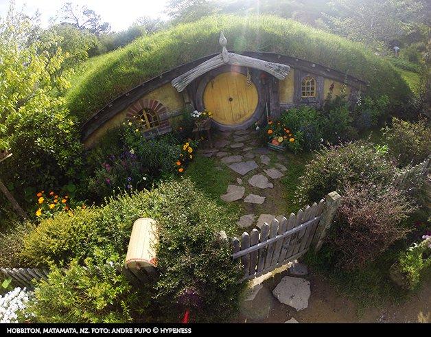 hobbiton7_interna628