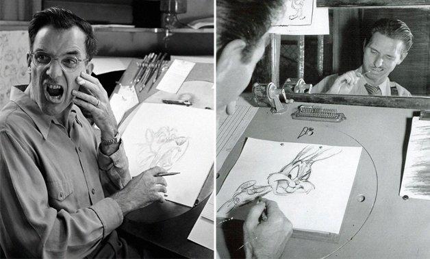 ilustradores-dinsey8