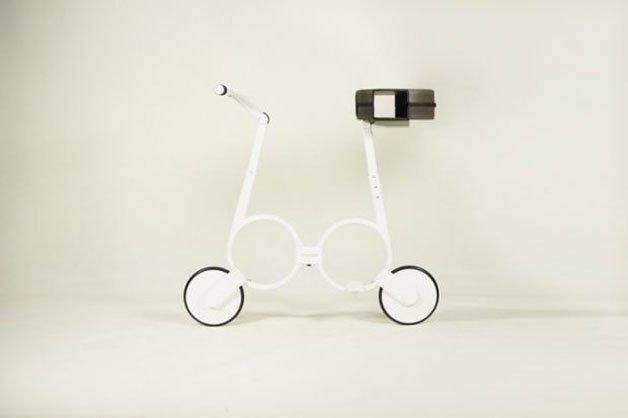 impossiblebike1