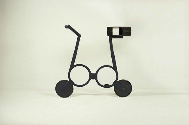 impossiblebike2