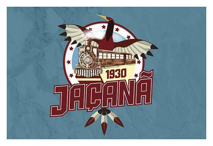 jacana03