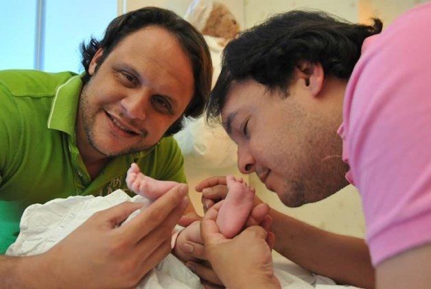 licenca-paternidade2