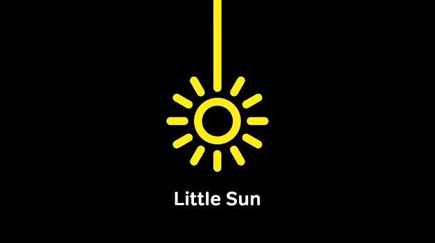littlesun9