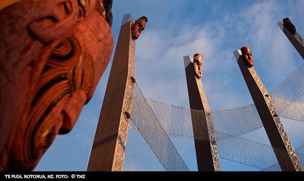 maori1_interna628