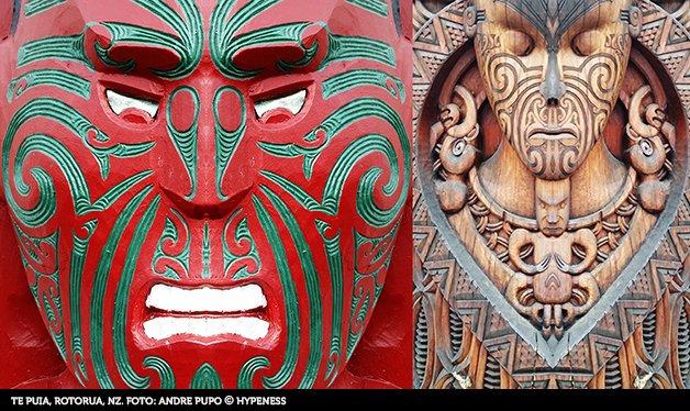 maori3_interna628