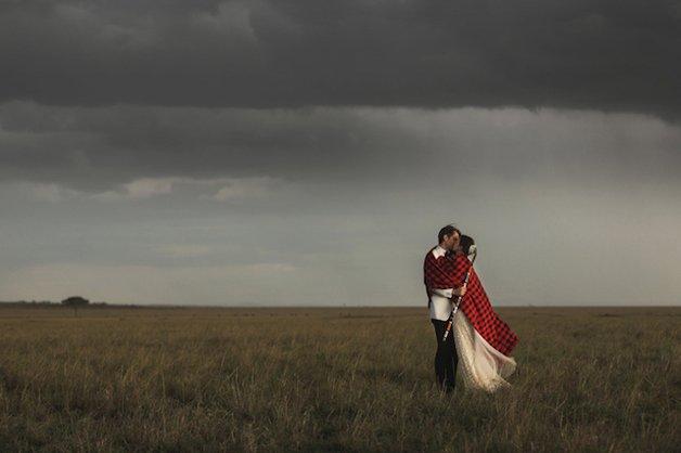 masai-mara1