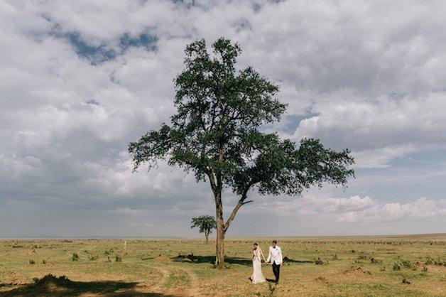 masai-mara12