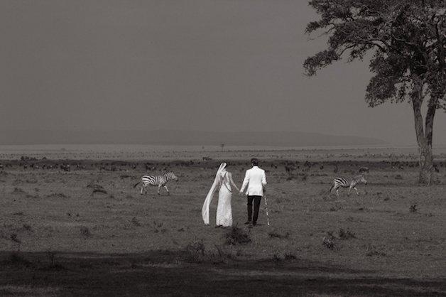 masai-mara13