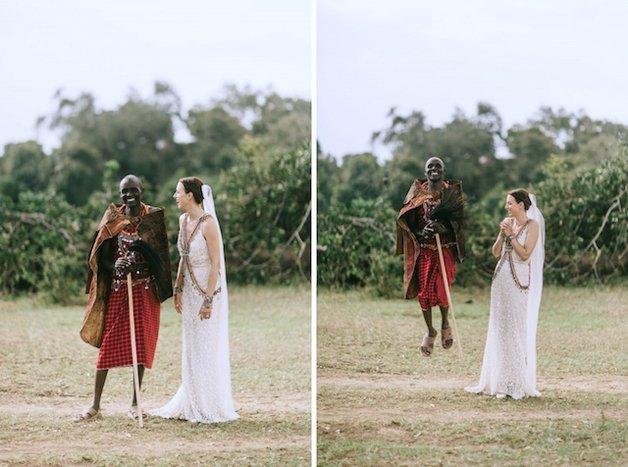 masai-mara14