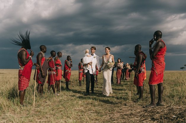 masai-mara15