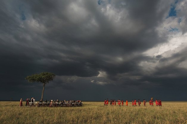 masai-mara16