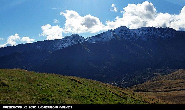 montanha3_interna628