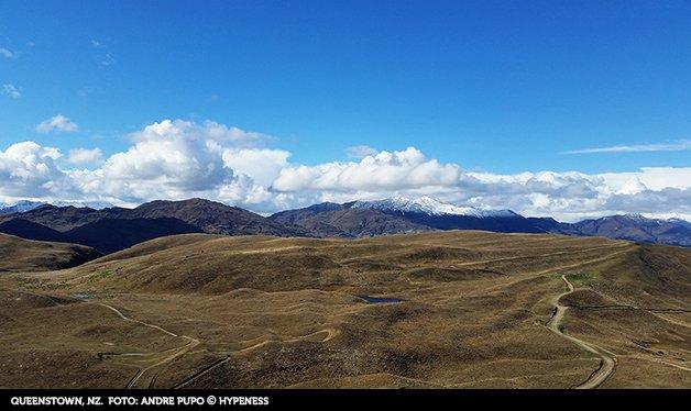 montanha4_interna628