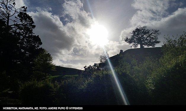 paisagem1_interna628