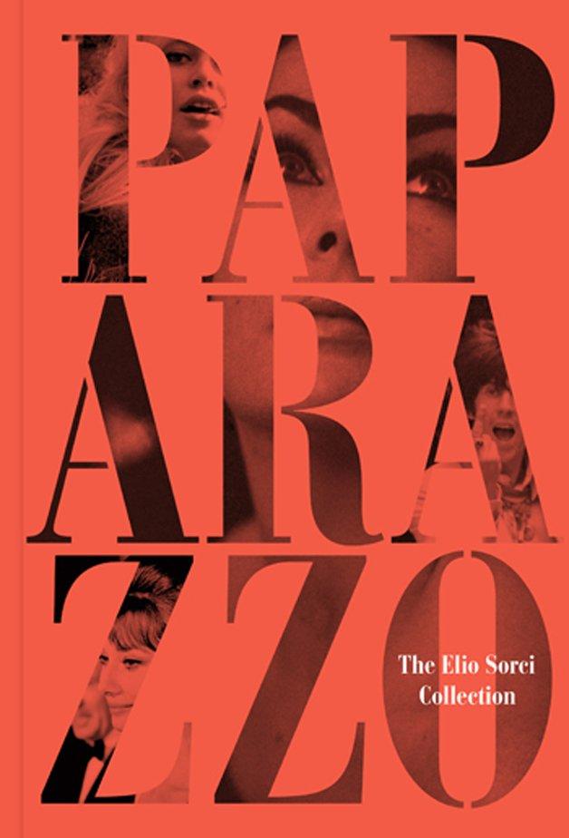 paparazzo1
