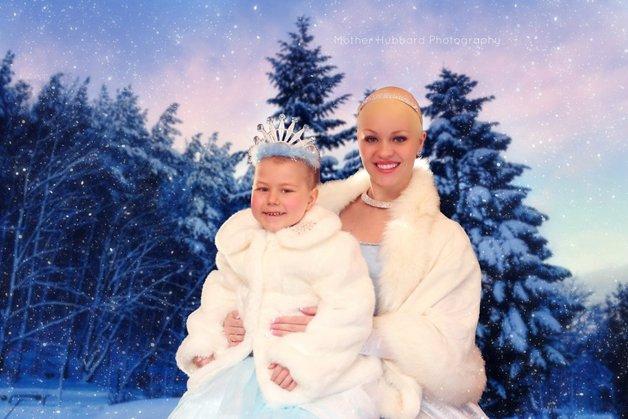 princesa-leucemia